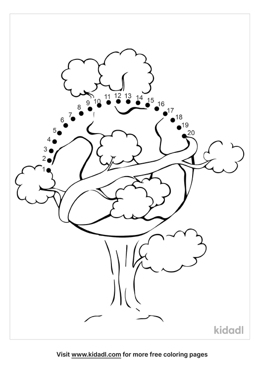 easy-earth-day-dot-to-dot