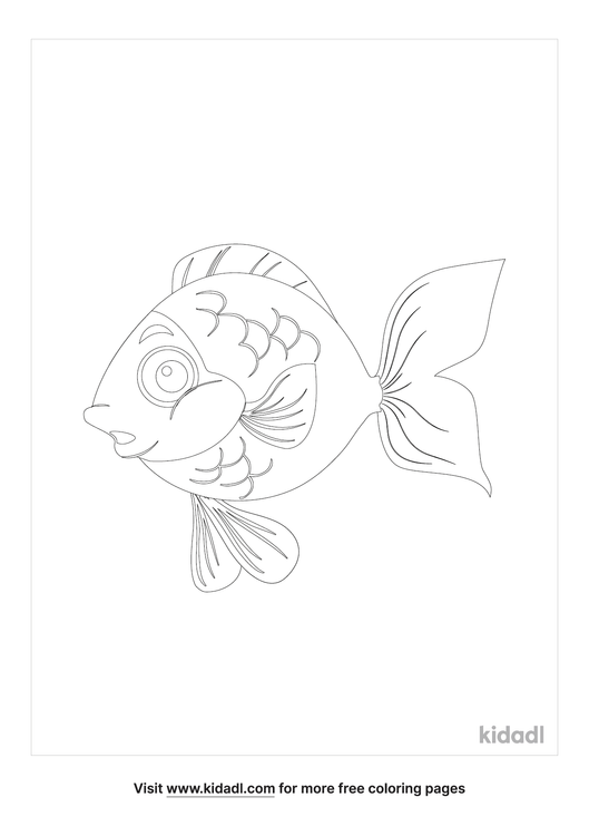 easy-fish-for-kids-coloring-page.png