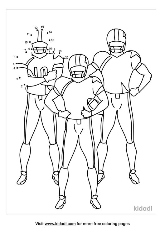 easy-football-teams-dot-to-dot