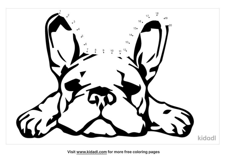 easy-french-bulldog-dot-to-dot