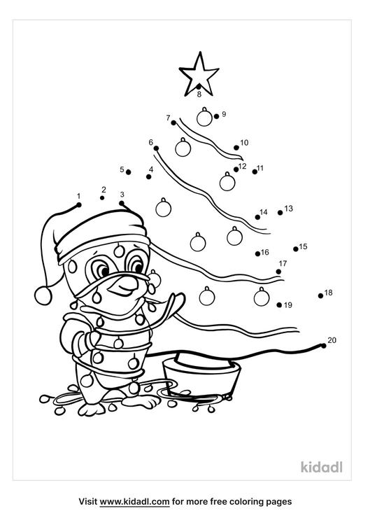 easy-funny-christmas-dot-to-dot