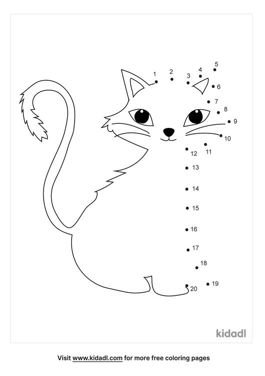 easy-halloween-black-cat-dot-to-dot