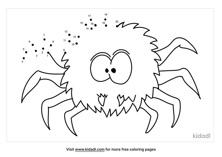 easy-halloween-spider-dot-to-dot