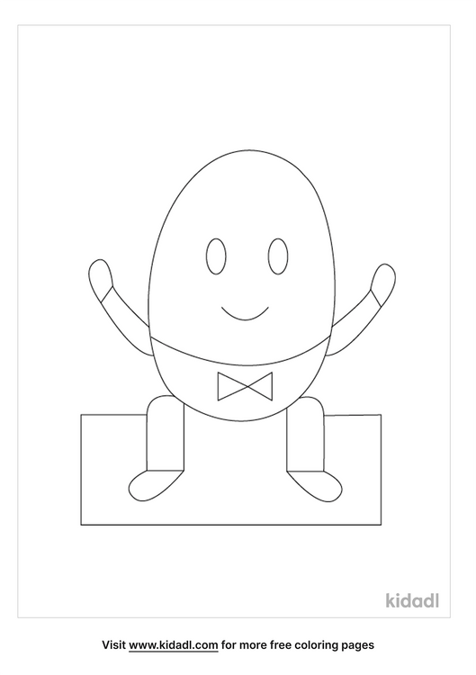 easy-humpty-dumpty-coloring-page.png