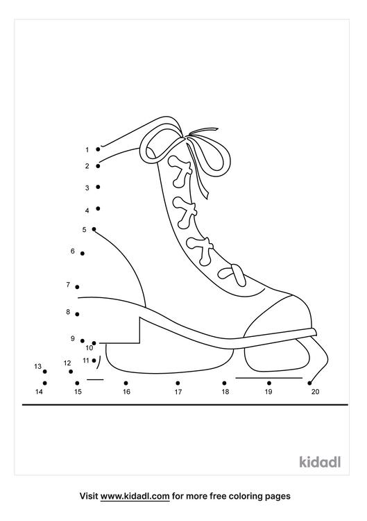 easy-ice-skates-dot-to-dot