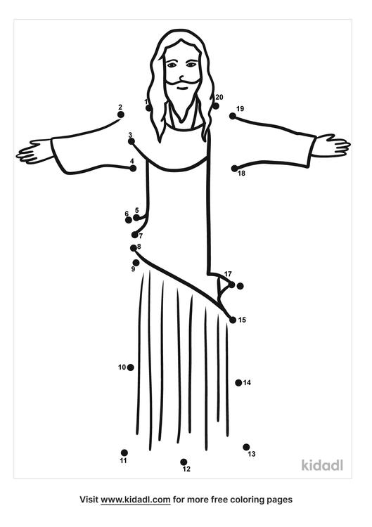 easy-jesus-dot-to-dot