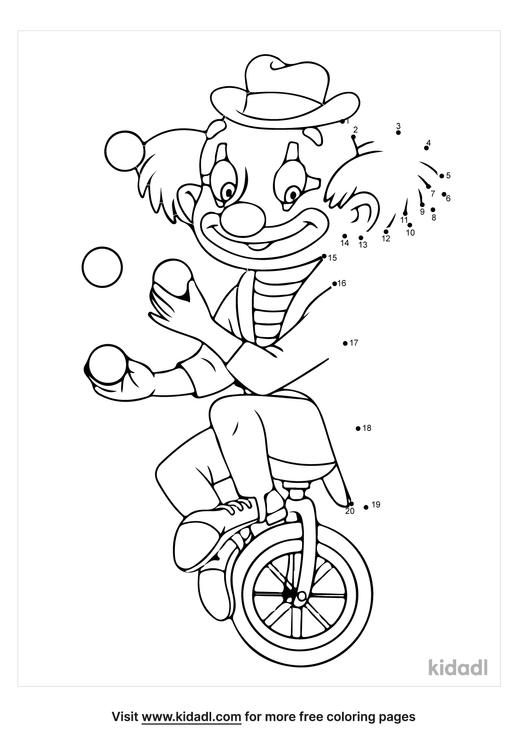 easy-juggler-dot-to-dot