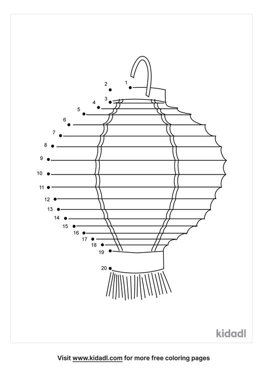 easy-lantern-dot-to-dot