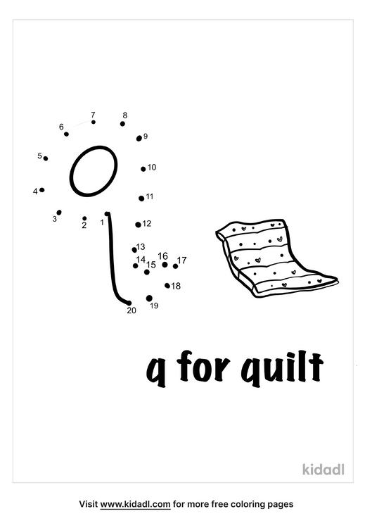 easy-letter-q-dot-to-dot