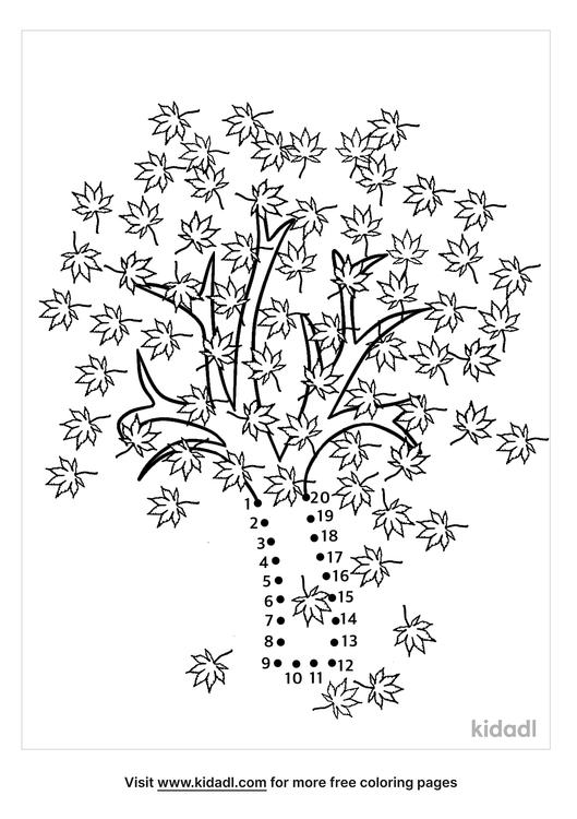 easy-maple-tree-dot-to-dot