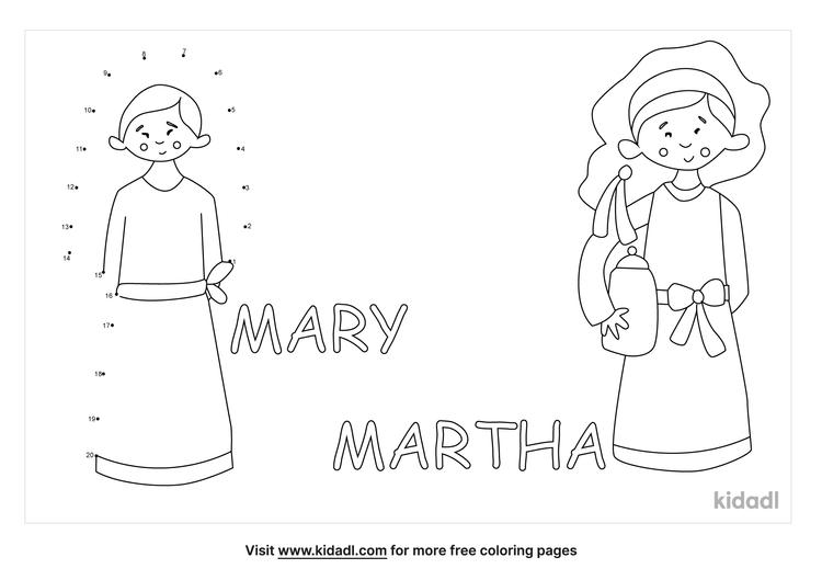 easy-mary-and-martha-dot-to-dot