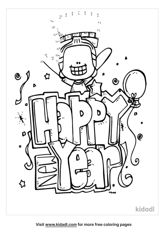 easy-new-year-dot-to-dot