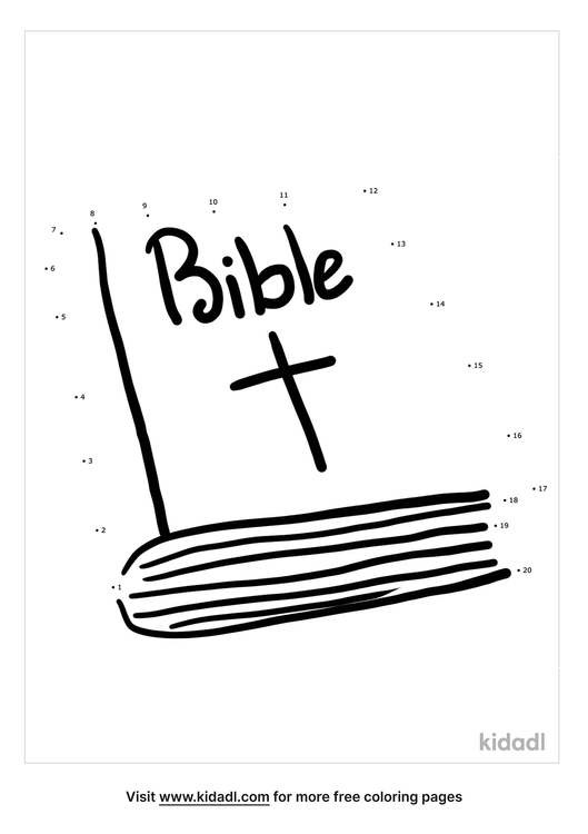 easy-old-testament-dot-to-dot
