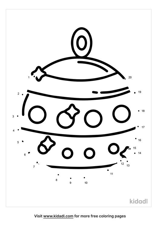 easy-ornament-dot-to-dot