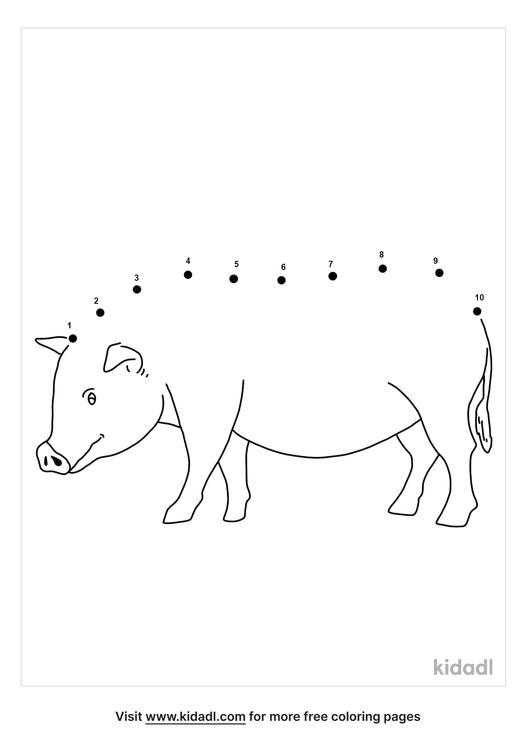 easy-pig-dot-to-dot