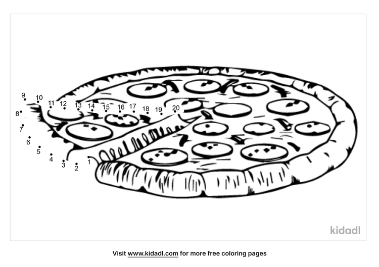 easy-pizza-dot-to-dot