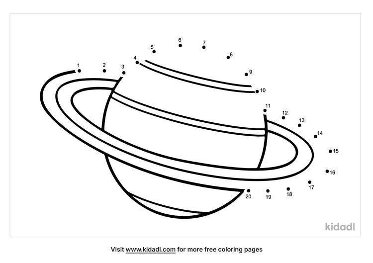 easy-planet-dot-to-dot