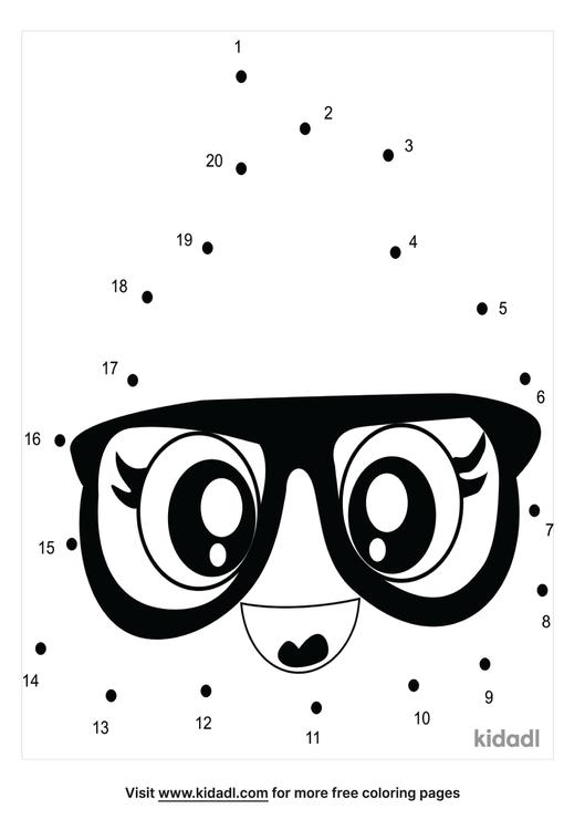 easy-poop-emoji-dot-to-dot