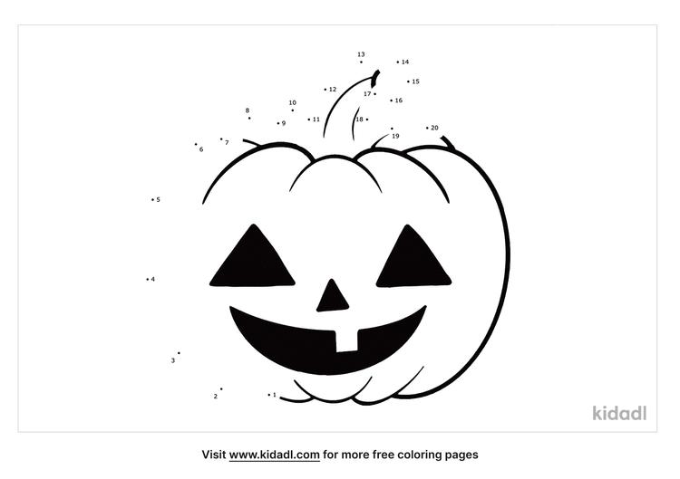 easy-pumpkin-dot-to-dot