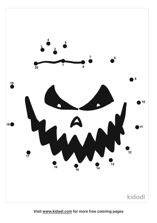 easy-scary-pumpkin-dot-to-dot