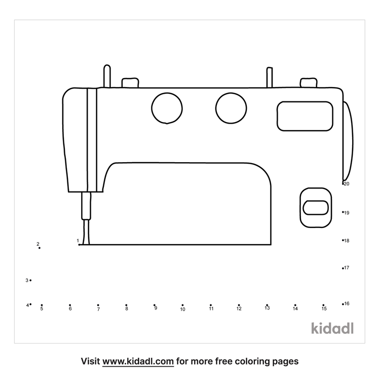 easy-sewing-dot-to-dot