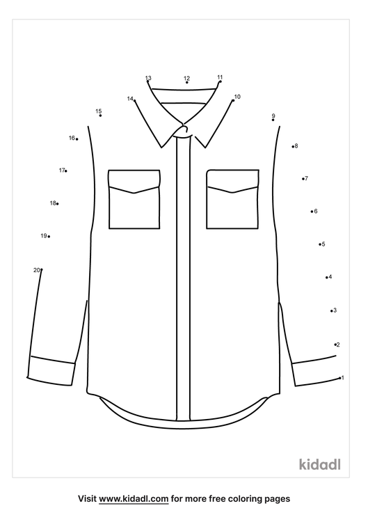 easy-shirt-dot-to-dot