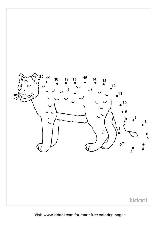 easy-snow-leopard-dot-to-dot