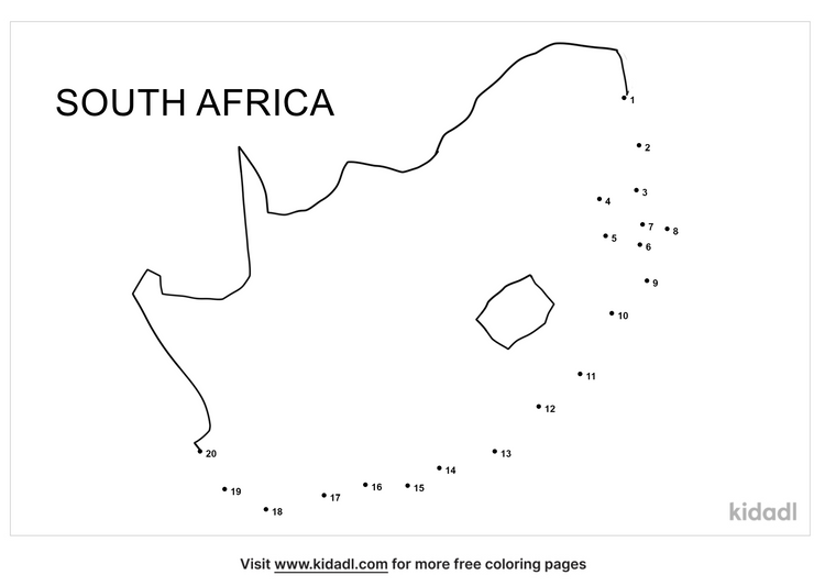 easy-south-africa-dot-to-dot