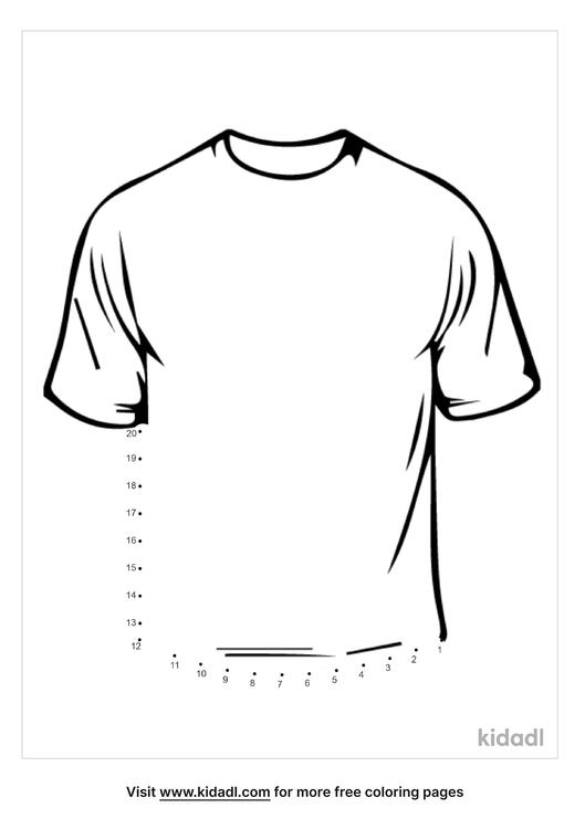 easy-t-shirt-dot-to-dot
