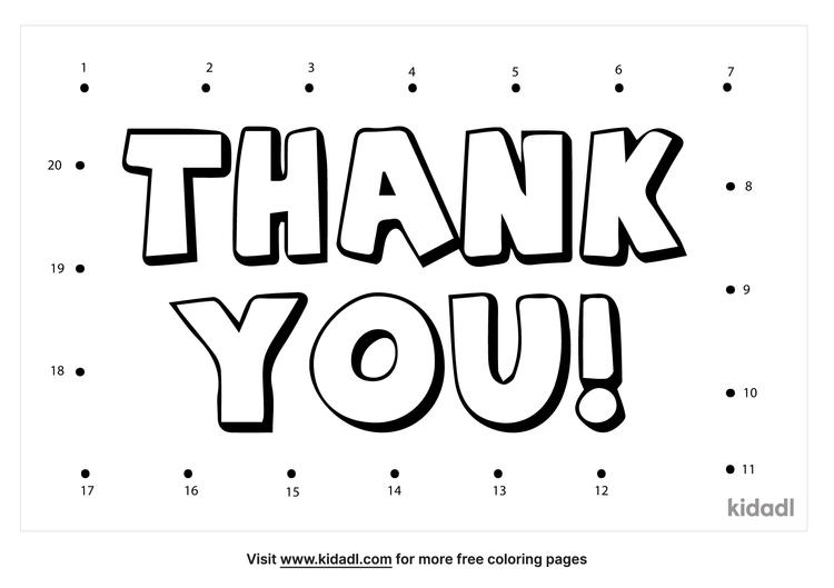 easy-thank-you-dot-to-dot