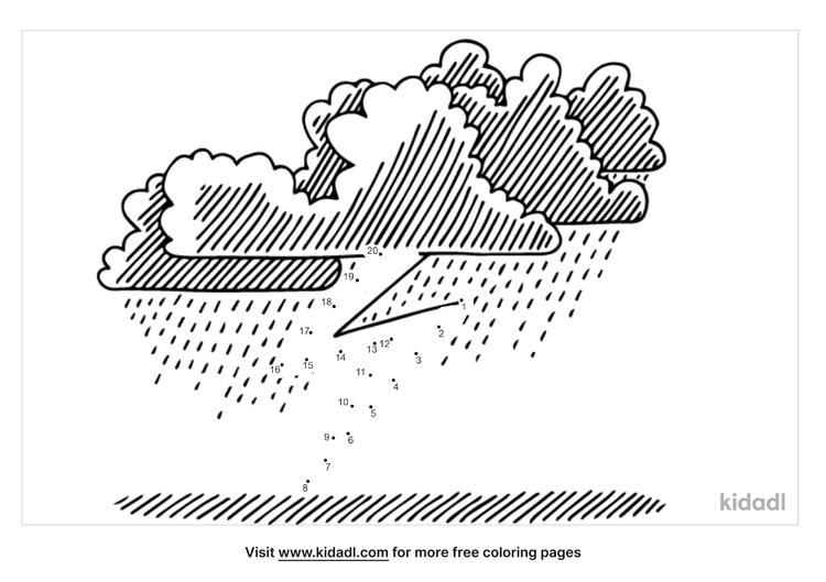 easy-thunderstorm-dot-to-dot