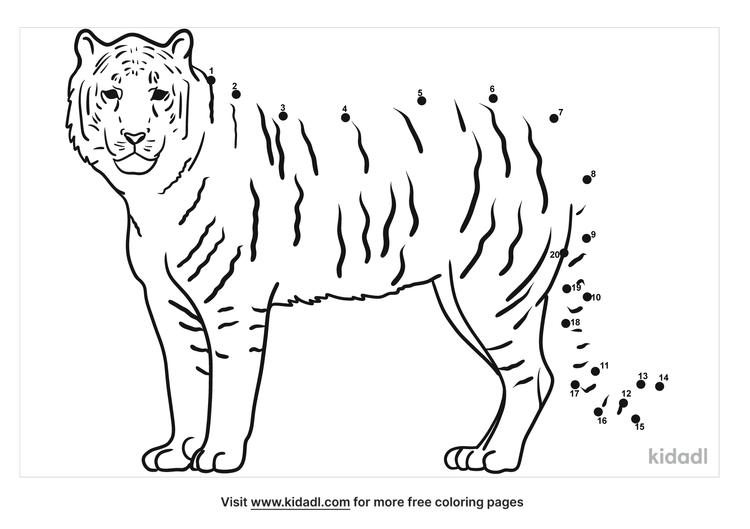 easy-tiger-dot-to-dot