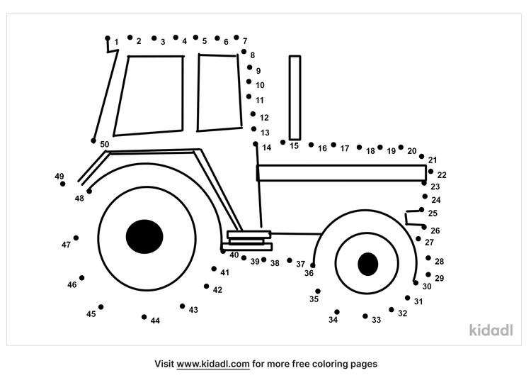 easy-tractor-dot-to-dot