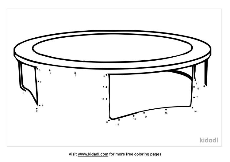 easy-trampoline-dot-to-dot
