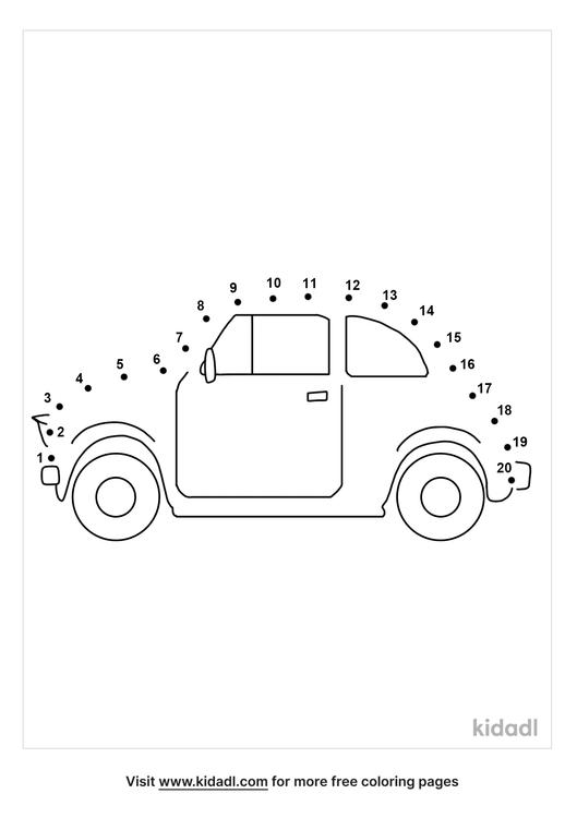 easy-transportation-dot-to-dot