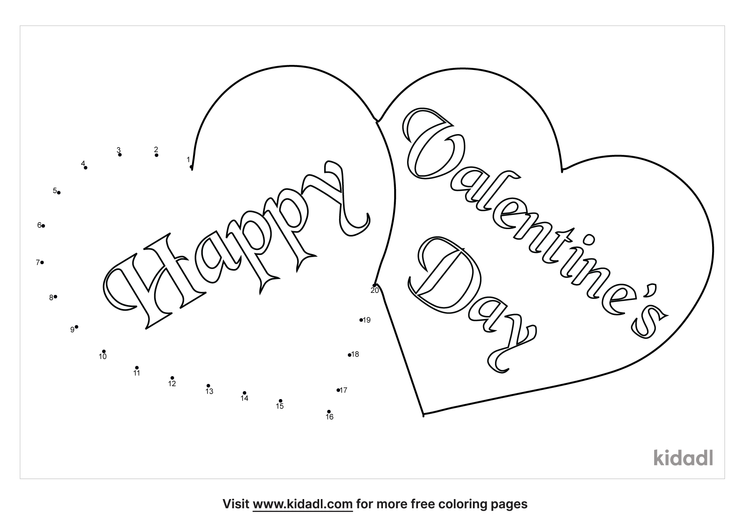 easy-valentines-day-heart-dot-to-dot