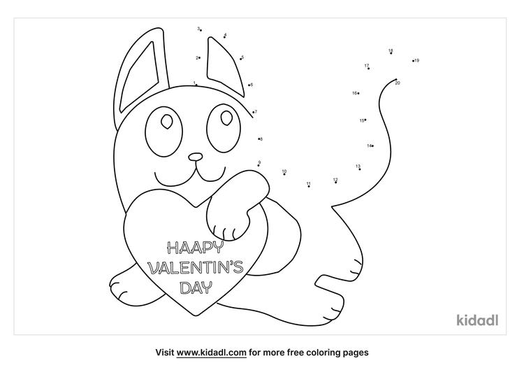 easy-valentines-day-kitten-dot-to-dot
