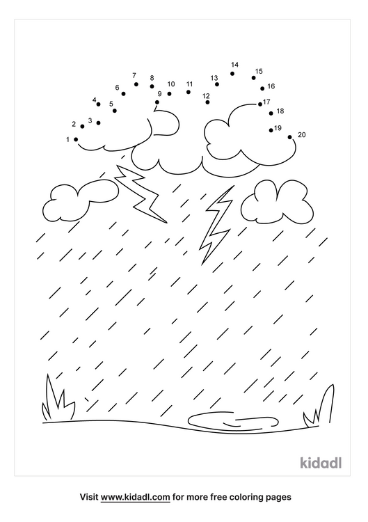 easy-weather-dot-to-dot