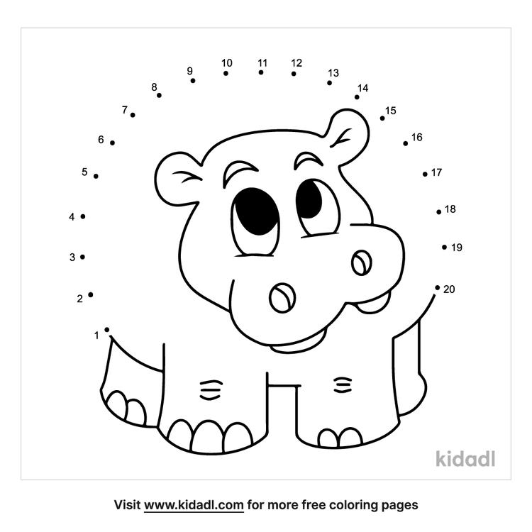 easy-zoo-dot-to-dot