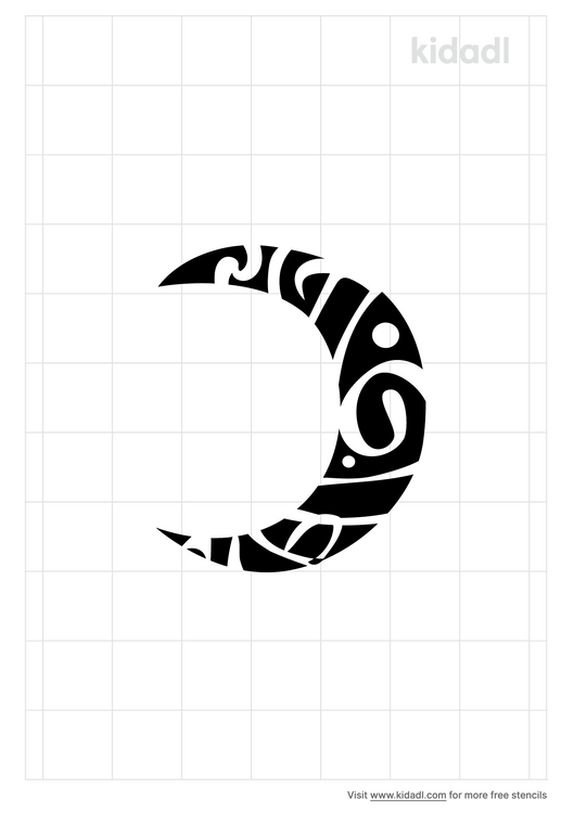 egyptian-crescent-moon-stencil.png