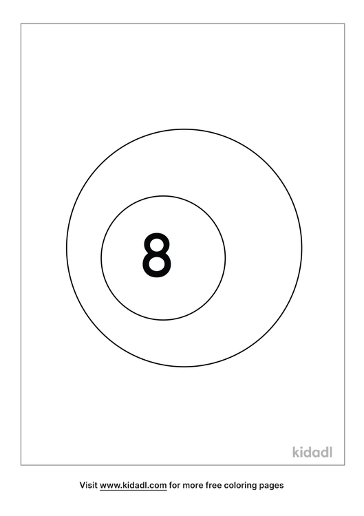 eight-ball-coloring-page.png
