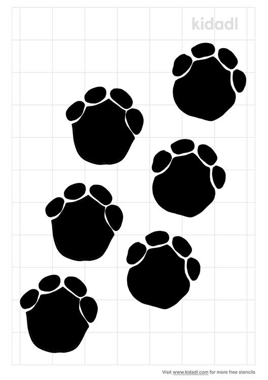 elephant-footprint-stencil.png