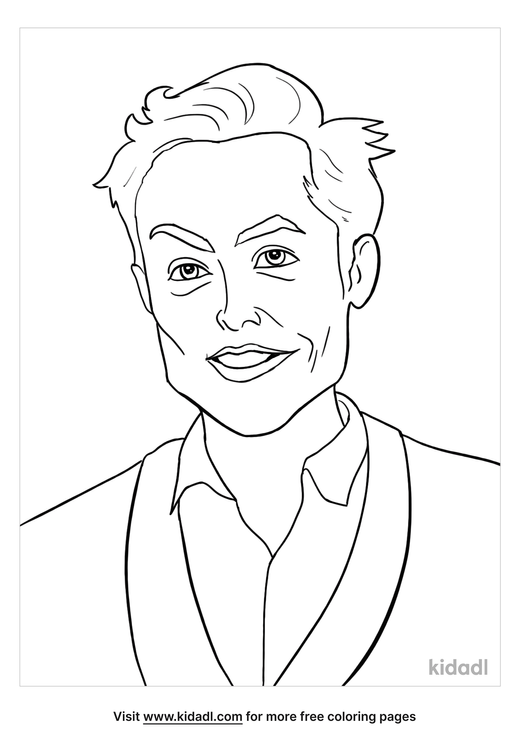 elon-musk-coloring-page.png