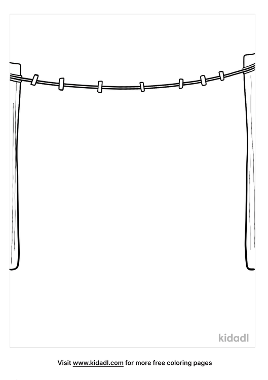 empty-clothes-line-coloring-page.png