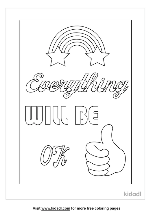 everything-will-be-ok-coloring-page-from-kid.png