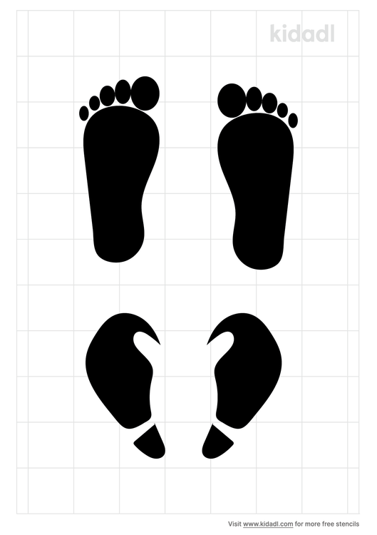 fairy-footprints-stencil.png