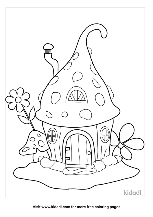fairy-house-coloring-pages-1-lg.png