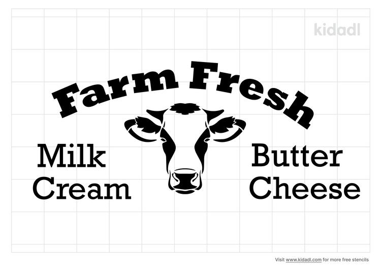farm-fresh-milk-cream-cheese-butter-sign-stencil