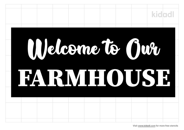 farmhouse-sign-stencil