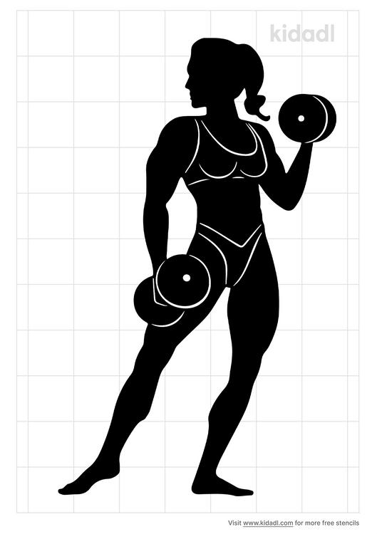 female-body-builder-stencil.png